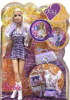 Barbie Doll Set, Baby Barbie, Beautiful Barbie Dolls, Barbie And Ken, Barbie Costume, Barbie Dress, Baby Play House, Barbie Celebrity, Barbies Pics