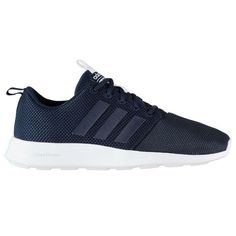 adidas | adidas Cloudfoam Swift Mens Trainers | Mens Trainers
