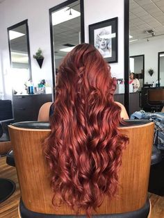 Red Wigs Lace Frontal Wigs Dying Red Hair Light Brown Short Curly Green Wig Red And Blond Highlights Lace Front Pink Dark Red Hair Color Dye Little Mermaid Hair, Red Hair Inspo, Long Red Hair, Brown Hair, Burgundy Hair, Natural Dark Red Hair, Curly Red Hair, Warm Red Hair, Black Hair