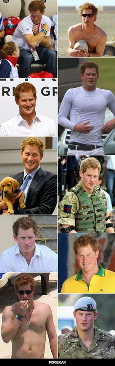 The best pictures of Prince Harry! Harry defo my fav royal❤️ Diana Spencer, Lady Diana, Prince William And Harry, Prince Harry And Megan, Princesa Diana, Prince And Princess, Princess Kate, Principe Henry, Prince Charles