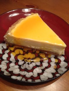 ... Lilikoi recipes on Pinterest | Passion, Fruit cheesecake and Mochi