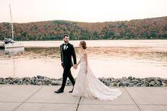 Wedding Photography, The Grandview, Poughkeepsie, NY, Hudson Valley Hudson River, Hudson Valley, Lace Wedding, Wedding Dresses, Wedding Portraits, Wedding Photography, Fashion, Bride Dresses, Moda