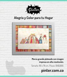 https://www.pinter.com.co/producto/escena-navidena-jesus-maria-jose-y-los-reyes-magos-vitamasi/