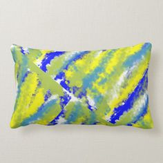Customizable Throw Pillow made by Zazzle Home. Personalize it with photos & text or shop existing designs! Custom Pillows, Knitted Fabric, Your Design, Create Your Own, Throw Pillows, Make It Yourself, Knitting, How To Make, Stuff To Buy