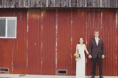 Beautiful Northern California barn wedding reception. Tinywater Photography, http://tinywater.com.