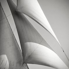 JONATHAN CHRITCHLEY - FINE ART OCEAN PHOTOGRAPHY: