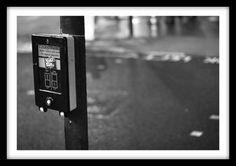 London series - Lights by dauk on Etsy