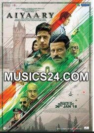 New indian movie songs 2020 free download