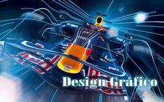 Formula 1 Red Bull wallpaper jpg x desktop wallpaper 21556 Racing Wallpaper, 3d Desktop Wallpaper, Bulls Wallpaper, Wallpaper Animes, Hd Desktop, Desktop Windows, Unique Wallpaper, Beautiful Wallpaper, Red Bull F1