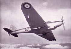 Hawker Hurricane, Aircraft Design, Ww2 Aircraft, World War, Planes, Fighter Jets, Aviation, Battle, British