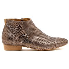 VESPA | Midas Shoes - Quality leather Boots, Heels, Sandals, Flats by Midas Shoes