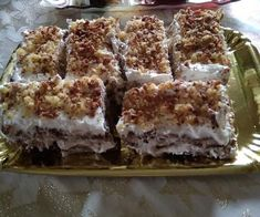 Krispie Treats, Rice Krispies, Cookbook Recipes, Cooking Recipes, Baking, Desserts, Food, Funny, Tailgate Desserts