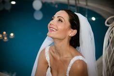 #gamosoneiro  #wedding Pearl Earrings, Pearls, Photography, Wedding, Jewelry, Fashion, Pearl Drop Earrings, Valentines Day Weddings, Moda