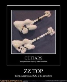 Posters Funny Demotivational Posters Funny Demotivational Posters