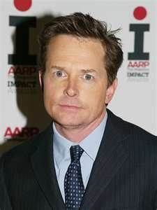Michael J. Fox returns to NBC to Laugh about Parkinson in his new sitcom!