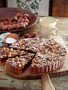 http://www.wunderweib.de/kochen/17-schokoladenkuchen-rezepte-suesse-versuchung-a170146.html