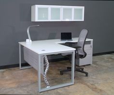 13 best office workstation ideas images office workstations cabin rh pinterest com