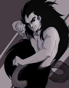 Duvete — ARE YOU THE OWNER OF ASK-RADITZ?!
