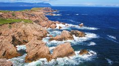 Our Nova Scotia Adventure Tour Photo Gallery. Nova Scotia's historic and natural scenic wonder as photographed on some of our tours. Nova Scotia Tourism, Cabot Trail, Cape Breton, Adventure Tours, Travel And Leisure, Natural Wonders, Dream Vacations, Photo Galleries, Ocean