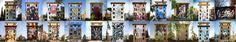 The BIG CITY LIFE Project | BIG CITY LIFE