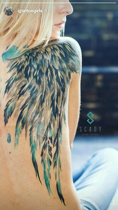 Amazing And Unique Tattoo Designs You Will Love; Amazing And Unique Tattoo Designs; Sexy Tattoos, Body Art Tattoos, Tattoos For Guys, Sleeve Tattoos, Tattoos For Women, Tatoos, Tree Tattoos, Unique Tattoo Designs, Unique Tattoos