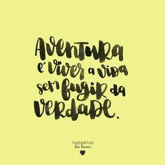 WEBSTA @ instadobem - #recadodobem: é sempre bom fantasiar sobre seus desejos e…