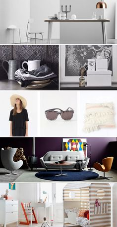 5 online shops you must discover this month