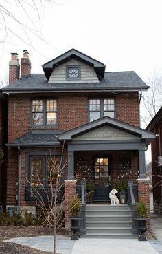 Best Exterior Paint Colors For House Trim Window Ideas Best Exterior Paint, Exterior Paint Colors For House, Exterior Siding, Paint Colors For Home, Exterior Design, Exterior Colors, Grey Exterior, Siding Colors, Grey Siding