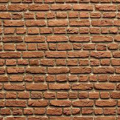 BURTON AKRO wall, panel,  duvar ,dekoratif, decorative, fiber, patine, patina, interior wall, externall wall, iç cephe, dış cephe, imitasyon, imitation, brick, imistasyon tuğla,ladrillo, wall panel, Decorative wall panel, design, wall panels, decorative fiber wall panel