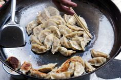 10 Chinese Street Foods And Drinks I Miss So Much It Hurts - eTramping.com