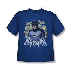1733c697f 36 Best Super Hero T-Shirts images | Movie t shirts, Superhero, T shirts