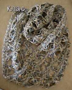 Cowl Scarf, Shawl, Crochet Stitches, Crochet Patterns, Crochet Accessories, Burlap Wreath, Swatch, Scarves, Knitting