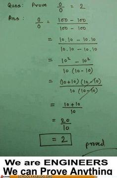 Take That Math!