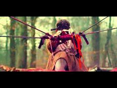 Milky Chance - Down by the River (Official Video) - YouTube