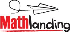 Math Landing is a database of mathematics lessons and interactive resources for use in elementary school. You can search for lessons and interactive resources by grade level and or by mathematics topic. You can search Math Landing and access the resources without registering. If you do register you can participate in the Math Landing message board community. freetech4teachers