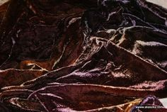 #silksarong #silkscarf #handpainted #hawaii #caftan #beachwear #miamibeach #pareo #wearableart #yoga #maui #boho #resortwear #festivalwear #hulahoop #tribalfusion #silkveil #velvetburnout #bellydanceskirt #silkdevore #gypsyskirt #silkscarves #kimono #velvetshawl