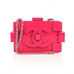 56ab12902a9  chanel  handbag  Chanelhandbags Chanel Clutch