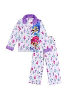 Clothing Sets Kids Pajamas Boys Clothes Girls Sleepwear Tracksuit 2 Piece Set Boy Kids Cartoon Superman 2019 Summer Children Clothing Suit Lustrous Mother & Kids