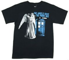 cool doctor who t-shirts   doctor who baby tee stylinonline com more dr who t shirts price $ 18 ...