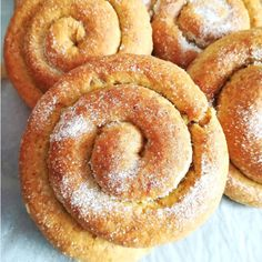 Cake Mix Cookie Recipes, Cake Mix Cookies, Sweet Buns, Sweet Pie, Greek Desserts, Greek Recipes, Family Meals, Food And Drink, Cooking Recipes
