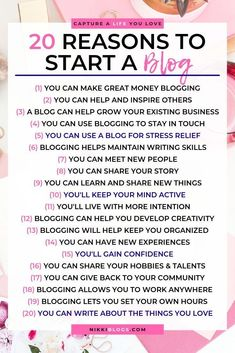 Top Pins You Can't Miss Inspirational Quotes inspirational morning quotes Make Money Blogging, Make Money Online, How To Make Money, Blogging Ideas, Earn Money, Blogging Niche, Money Fast, Make Blog, How To Start A Blog