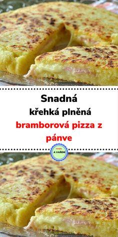 Pizza, French Toast, Breakfast, Recipes, Lasagna, Breakfast Cafe, Rezepte, Recipe