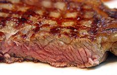 Bife de Chorizo a la Plancha (23)
