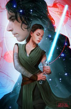 Want to discover art related to reylo? Check out inspiring examples of reylo artwork on DeviantArt, and get inspired by our community of talented artists. Star Wars Kylo Ren, Rey Star Wars, Star Wars Rebels, Star Wars Saga, Star Wars Fan Art, Kylo Rey, Kylo Ren And Rey, Reylo Fanart, Crush Pics
