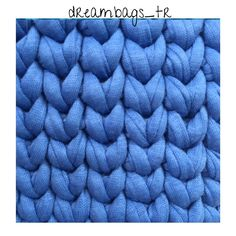 Macaron bag Crossbody bag Shoulder bag Day bag Blue bag   Etsy Yarn Bag, Blue Shoulder Bags, Handmade Items, Handmade Gifts, Blue Bags, Merino Wool Blanket, Macarons, Marketing And Advertising, Crossbody Bag