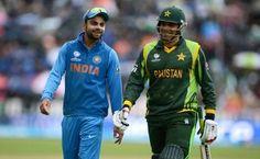 Ind Vs Pak T20 World Cup 2016 Match #INDIA #PAKISTAN