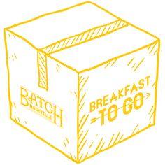 Batch-box-art-breakfast-go.png (720×720)