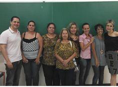 http://www.passosmgonline.com/index.php/2014-01-22-23-07-47/geral/959-fesp-apoia-associacao-patas-amigas