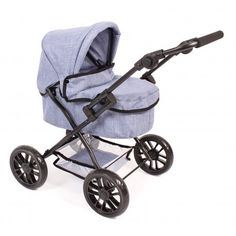 Wózek dla Lalek Picobello