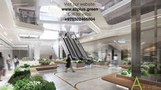 A++ interior design luxury interior design interior design dubai dubai luxury interior A++ human sustainable architecture Architecture, Sustainability, Dubai, Louvre, Stairs, Building, Design, Home Decor, Arquitetura